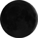 Luna ceretta a Mezzaluna