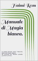 Manuale di Magia Bianca