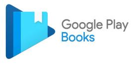 https://play.google.com/store/books/details/Haimi_Rem_Esoterica_n_1?id=2NRBDwAAQBAJ