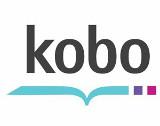 https://www.kobo.com/us/it/ebook/esoterica-n-1