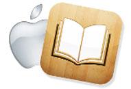 https://geo.itunes.apple.com/us/book/appunti-esoterici-n-1/id1367234758?mt=11
