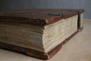 bibbia greca